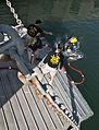 Army divers splash headfirst into training 130221-A-KU062-093.jpg