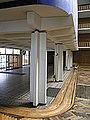 Arne jacobsen, aarhus town hall 1937-1942 (2803825388).jpg