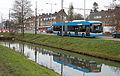 Arnhem Breng trolley 5249 Joh.de Wittlaan (12138352106).jpg