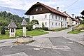 Arnoldstein Maglern Reihendorf 28072012 133.jpg