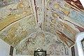 Arnoldstein Neuhaus Thurnbergkirche Fresken 28072012 826.jpg
