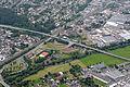 Arnsberg-Hüsten Autobahnzubringer FFSN-5117.jpg