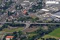 Arnsberg-Hüsten Autobahnzubringer FFSN-5127.jpg