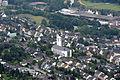 Arnsberg Neustadt FFSN-4169.jpg