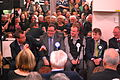 Aro Valley candidates meeting (14990581027).jpg