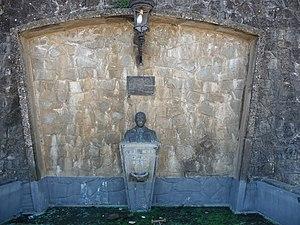 Aroche - Image: Aroche P1040765