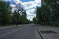 Around Moscow (30494523494).jpg