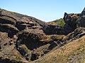 Around Pico do Areeiro, Madeira, Portugal, June-July 2011 - panoramio (9).jpg