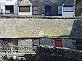 Around Port Isaac, Cornwall (461105) (9455426637).jpg