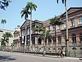 Arquivo Nacional.jpg