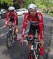 Arras - Paris-Arras Tour, étape 1, 23 mai 2014, arrivée (A052).JPG
