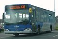 Arriva Guildford & West Surrey 3902 BX56 VTV.JPG