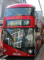Arriva London bus LT5 (LT12 EHT), route 38, 20 April 2013 (3).jpg