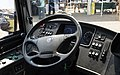 Arriva Scania Omnilink cabin (28838248598).jpg