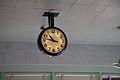Art Deco Clock (11259220166).jpg