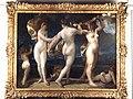 Artgate Fondazione Cariplo - (Anonimo - XIX), Le tre Grazie.jpg