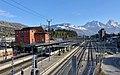 Arth Goldau Bahnhof.jpg