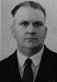 Arthur Cook.png