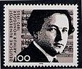 Arthur Honegger (timbre RFA).jpg