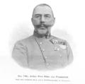 Arthur Pino von Friedenthal.png