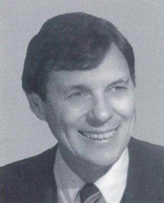 Arthur Ravenel Jr. Bridge - Arthur Ravenel, Jr.