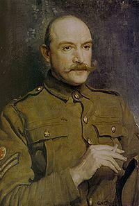 Arthur Streeton portrait (George Lambert).jpg