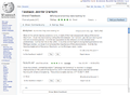 Article-Feedback-Page-Wireframe-Simple-V5-11-01.png