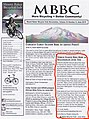 Article I wrote for Mount Baker Bicycle Cub newsletter (19917486639).jpg