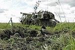 ArtilleryExercise2018-01.jpg