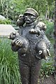 Artis Zookeeper (35849344620).jpg