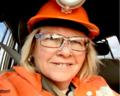 Artist, Eleanor Gates-Stuart - Mining Visit.png
