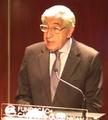 Artur Santos Silva - Fórum Internacional dos 20 anos da Rede de Bibliotecas Escolares.png