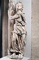 Artus Legoust - Ange tenant les instruments de la Passion - Musée des Augustins - RA 850.jpg