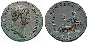 As-Hadrian-Aegyptus-RIC 0839,As.jpg