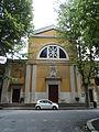 Ascensione di Gesù (Rome) 01.JPG