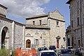 Ascoli Piceno 2015 by-RaBoe 124.jpg