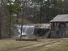 ascutney dating Find homes for sale and real estate in ascutney, vt at realtorcom® search and filter ascutney homes by price, beds, baths and property type.
