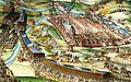 Asedio de San Quintín.jpg