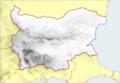 Asendi kaart Bulgaaria.png