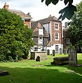 Ashford, Kent - panoramio (1).jpg