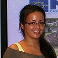 Ashley Mindykowski 2012 NAVFAC Pacific Summer Hires (7693416408) (cropped).jpg