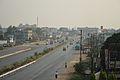 Asian Highway 45 - Salap - Howrah 2014-04-14 0577.JPG