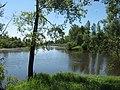 Asinovsky District, Tomsk Oblast, Russia - panoramio (77).jpg
