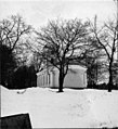 Asker, Brevens kyrka - KMB - 16000200046192.jpg
