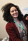 2.jpg Asma Mansour