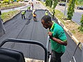 Asphalt paver working.jpg