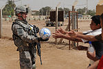 Assessing soccer fields in Baghdad DVIDS167595.jpg