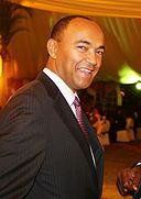 Assistant Minister Peter Kenneth.jpg