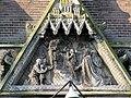 Asten relief Maria Presentatie kerk.jpg