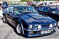 Aston Martin (1240877400).jpg